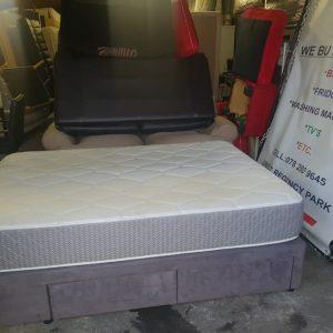 www.vuyanitrans.co.za/products/foam-fusion-queen-base-and-mattress