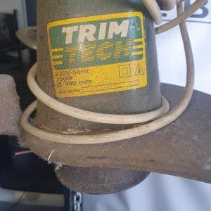 www.vuyanitrans.co.za/products/trimtech-garden-trimmer