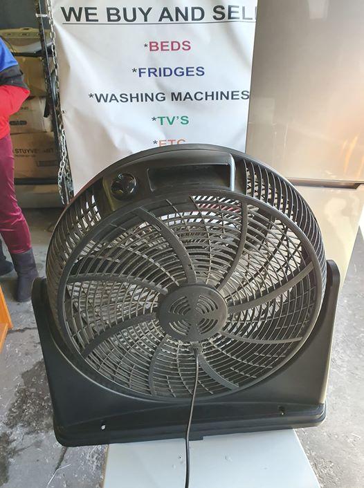 www.vuyanitrans.co.za/products/goldair-fan-heater-20inch