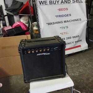 www.vuyanitrans.co.za/products/star-fire-guitar-amplifier
