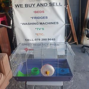 www.vuyanitrans.co.za/products/hamster-cage