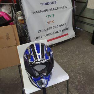 www.vuyanitrans.co.za/products/hjc-offroad-helmet
