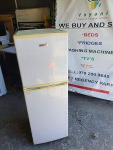 www.vuyanitrans.co.za/products/kelvinator-fridge-freezer