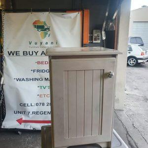 www.vuyanitrans.co.za/products/white-wooden-bedside-pedestal
