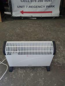 www.vuyanitrans.co.za/products/salton-convection-heater-2000w