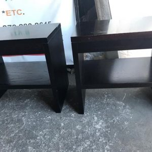 www.vuyanitrans.co.za/products/2-solid-wood-bedside-pedestals