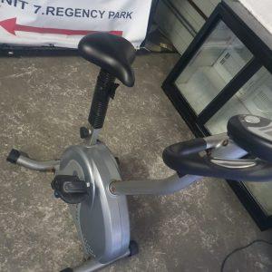 www.vuyanitrans.co.za/products/trojan-exercise-bike