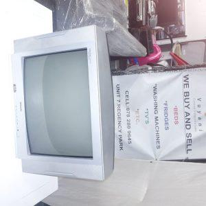 www.vuyanitrans.co.za/products/furtonic-74cm-tv