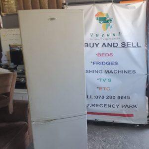 www.vuyanitrans.co.za/products/white-defy-fridge