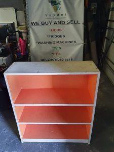 www.vuyanitrans.co.za/products/white-and-orange-bookshelf