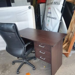 www.vuyanitrans.co.za/products/3-drawer-wooden-desk-with-chair