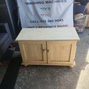 www.vuyanitrans.co.za/product/wooden-2-door-cabinet