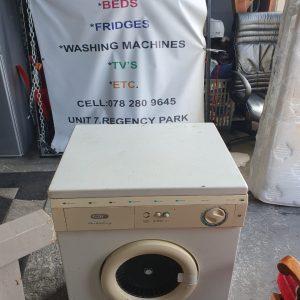 www.vuyanitrans.co.za/product/defy-autodry-tumble-dryer