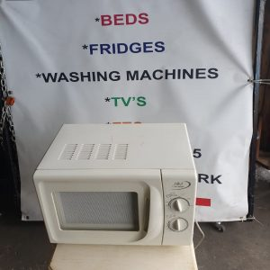 www.vuyanitrans.co.za/product/white-aim-microwave