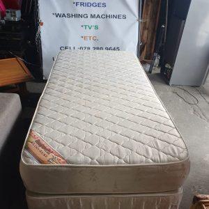 www.vuyanitrans.co.za/product/slepwell-ultralux-single-bed