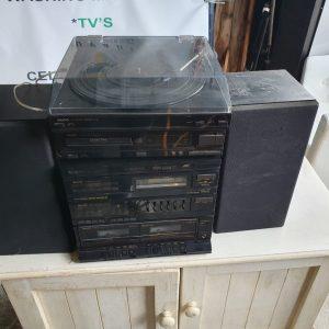 www.vuyanitrans.co.za/product/sanyo-hifi-with-speakers