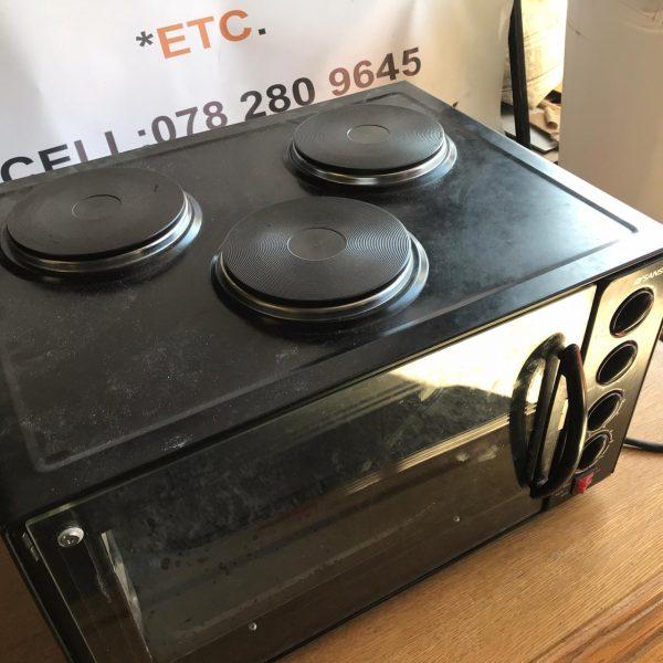 www.vuyanitrans.co.za/product/sansui-3-plate-stove-oven