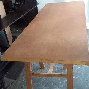 www.vuyanitran.co.za/product/wooden-trestle-table