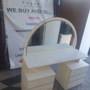 www.vuyanitrans.co.za/product/white-dressing-table