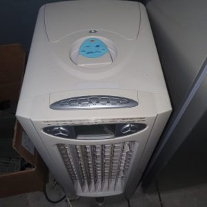 www.vuyanitrans.co.za/product/humidifier-with-remote