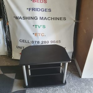 www.vuyanitrans.co.za/product/black-tv-stand