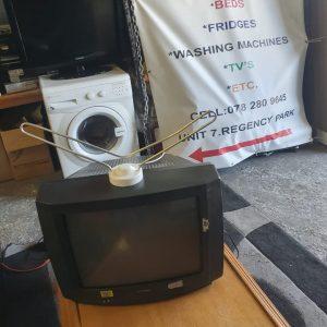 www.vyanitrans.co.za/product/Sansui-54cm-TV/
