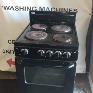 www.vuyanitrans.co.za/product/Defy-4-plate-stove