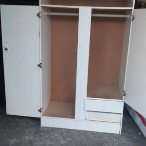 www.vuyanitrans.co.za/products/white-wooden-wardrobe