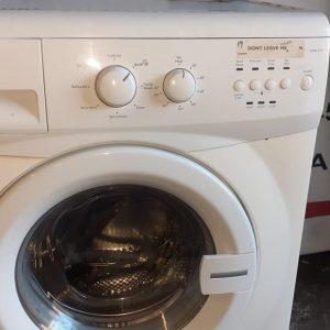 www.vuyanitrans.co.za/products/defy-automaid-washing-machine-frontloader