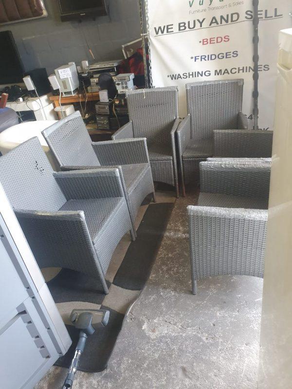 www.vuyanitrans.co.za/products/grey-patio-chairs