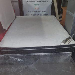 www.vuyanitrans.co.za/products/king-koil-queen-base-and-mattress-mercury