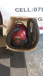 www.vuyanitrans.co.za/products/lg-1400w-vacuum-cleaner