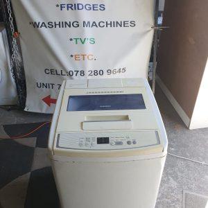 www.vuyanitrans.co.za/products/white-samsung-8kg-toploader-washing-machine