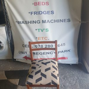 www.vuyanitrans.co.za/products/fabric-cushion-wooden-chair
