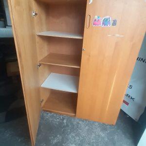 www.vuyanitrans.co.za/products/wooden-wardrobe-for-sale
