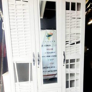 www.vuyanitrans.co.za/products/3-door-wardrobe-with-mirrors