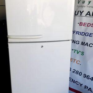 www.vuyanitrans.co.za/products/bosch-fridge-and-freezer