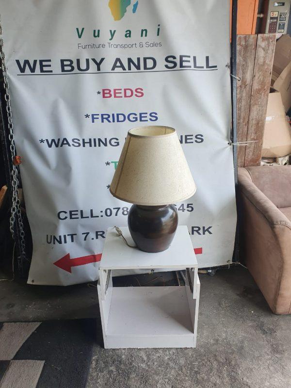 www.vuyanitrans.co.za/product/brown-table-lamp