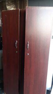 www.vuyanitrans.co.za/product/wooden-2-door-wardrobe