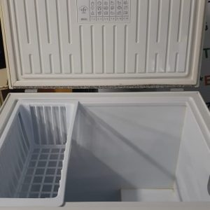 www.vuyanitrans.co.za/product/Defy-210L-chest-freezer
