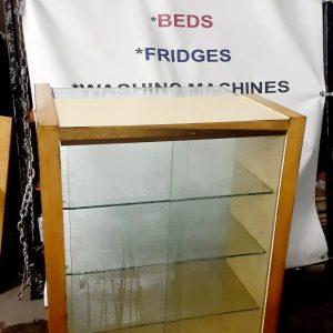 www.vuyanitrans.co.za/product/wooden-display-stand
