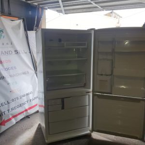 www.vuyanitrans.co.za/product/samsung-700litre-fridge-freezer