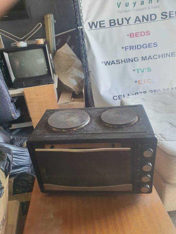 www.vuyanitrans.co.za/product/2-Plate-Mini-oven
