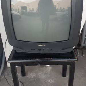 www.vuyanitrans.co.za/products/goldstar-tv-with-remote-54cm