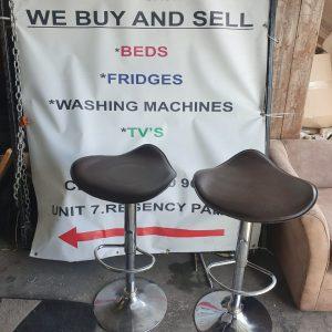 www.vuyanitrans.co.za/products/black-leather-bar-chairs