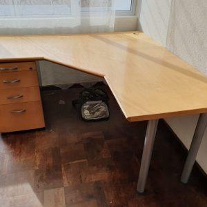 www.vuyanitrans.co.za/products/beechwood-corner-desk
