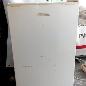 www.vuyanitrans.co.za/products.white-dixon-bar-fridge