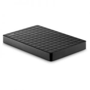 www.vuyanitrans.co.za/productseagate-1tb-external-hard-drive