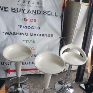 www.vuyanitrans.co.za/products/3-white-bar-chairs