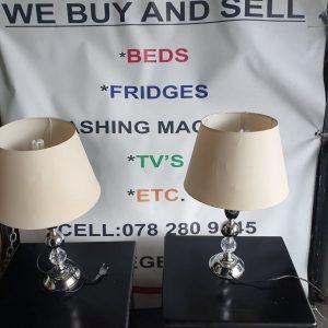 www.vuyanitrans.co.za/products/cream-bedside-lamps